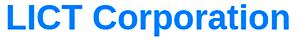 LICT's Company logo