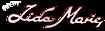 Lida Marie Logo