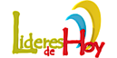 Lideres De Hoy's Company logo