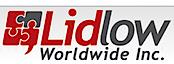 Lidlow Worldwide's Company logo