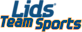 Premier Sports And Spirit's Competitor - Lids Team Sports logo