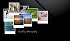 Lieslday Photography's Company logo