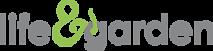 Lifeandgarden's Company logo