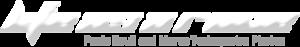 Life As A Race's Company logo