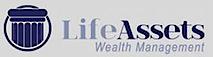 Life Assets's Company logo