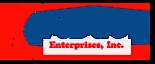 Lifebackworks's Company logo