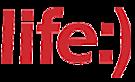 Life Belarus's Company logo