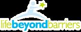 Life Beyond Barriers's Company logo