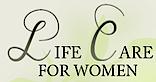 Lifecareforwomen's Company logo