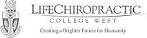Life Chiropractic College West's Company logo