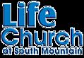 Life Church At South Mountain's Company logo