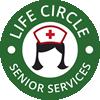 Life Circle Senior Services's Company logo
