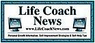 Lifecoachbus's Company logo