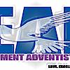 Life Enrichment Adventist Ministry's Company logo