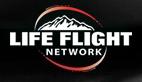 Life Flight's Company logo