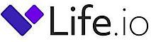 Life.io's Company logo