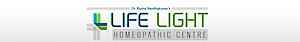 Life Light Homeopathic Centre's Company logo