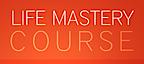 Life Mastery Course (Online Course)'s Company logo