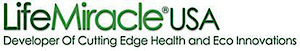 Life Miracle Health Products's Company logo