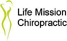 Life Mission Weight Loss's Company logo