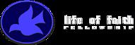 Life Of Faith Fellowship's Company logo