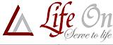 Ourlifeon's Company logo