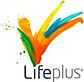 Lifeplus International's Company logo