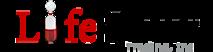 Life Saver's Company logo