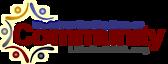 Life Science Teaching Resource Community's Company logo