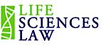 Lifescilaw's Company logo