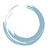Life Simplified Of New England's Company logo