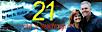 Icctexas's Competitor - 21Daystobreakthrough logo