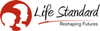 Life Standard's Company logo