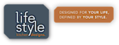 Life Style Kitchen Designs's Company logo