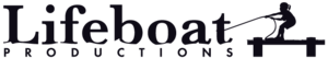 Lifeboat Productions's Company logo