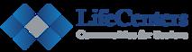 LifeCenters Communities's Company logo