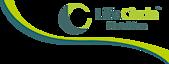 Life Circle Nutrition's Company logo