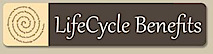 Lifecycle Benefits's Company logo