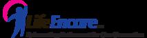 Lifeencore's Company logo