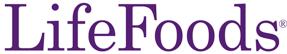 LifeFoods's Company logo