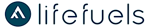 LifeFuels Inc's Company logo