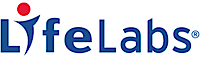LifeLabs's Company logo