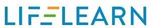 LifeLearn's Company logo