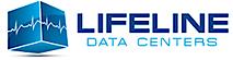 Lifelinedatacenters's Company logo