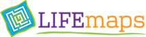 Lifemaps College And Career Consulting's Company logo