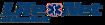 Lifenetny Logo
