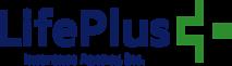 LifePlus's Company logo