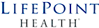 LifePoint Health is a company that provides healthcare services in growing regions, rural communities and small towns.