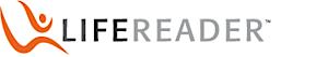 Lifereader.com - Answers For Life's Company logo