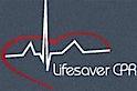 Lifesaver Cpr's Company logo